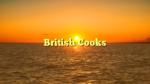British Cooks