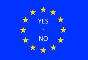 EU_Flag-Yes-or-No