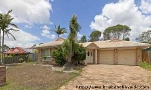 House AUD437k 2012
