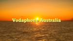 Vodaphone Australia