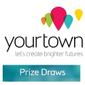 Yourtown Prize Draws