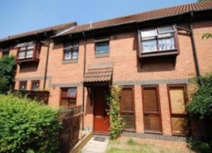 Grovelands Close, Camberwell £275,000
