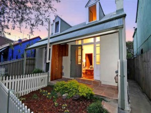 Stanmore, Sydney NSW 2048 for $679,000