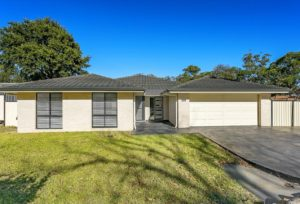 3231 Old Northern Road, Forest Glen NSW 2157