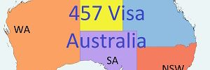 457 visa holders – workplace rights and entitlements
