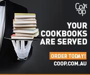 Co-op Books