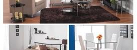 Cheap Furniture in Australia