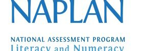 NAPLAN 2017 Education Results