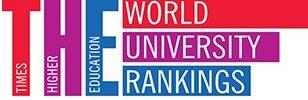 Australian British Universities – Top Ten