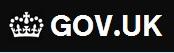 https://www.gov.uk/