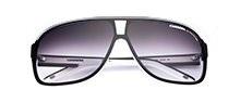 Cost of Sunglasses in Australia